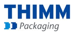 thimm_packaging